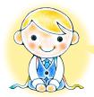 梅田にカウンセリングルームをオープン致します!